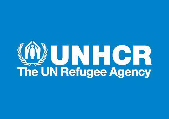 Prix Nobel de la paix 1954 - La nouvelle et première organisation de l'ONU à recevoir le prix Nobel de la Paix, le Haut-Commissariat des Nations Unies pour les réfugiés (HCR) se voit décerner ce prix pour son travail novateur d'aide aux réfugiés d'Europe. En savoir plus : http://www.unhcr.fr/pages/4aae621e119.html
