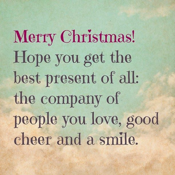 Christmas Wishes Greetings And Jokes | New Christmas Messages ...