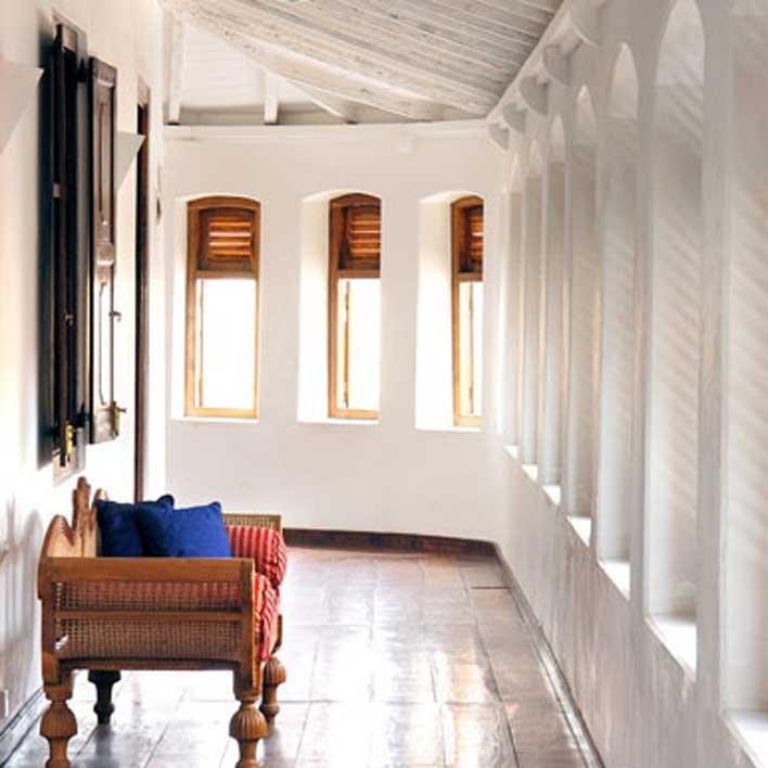 Die besten 25 indische innenr ume ideen auf pinterest for Indische inneneinrichtung
