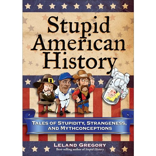 stupid in america John stossel looks at the ways the us public education system cheats students out of a quality education in stupid in america: how we cheat our kids, airing this friday at 10 pm.