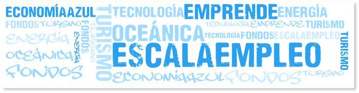 Proyecto ESCALA EMPLEO: Cámara de Comercio de Gijón  Transcribo el escrito de la cámara de Comercio de Gijón:  Buenos días  Dentro del proyecto Escala Empleo que llevamos a cabo en la Cámara de Comercio de Gijón vamos a poner en marcha en los próximos días un programa de inserción profesional financiado por el Fondo Social Europeo y en colaboración con la Autoridad Portuara y el Ayuntamiento de Gijón. Es un programa gratuito de seis semanas de duración dirigido a personas que quieran…