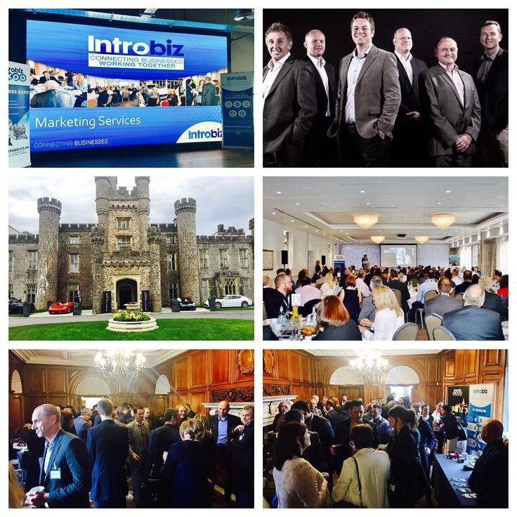 Early start Big welcome to everyone attending todays #Introbiz #Networking #Breakfast #Event at #HensolCastle 7.30-9.30am..with BBC1 #Rugby Expert Keynote Speaker Sean Holley Sponsored by #NetConsulting  #wales #cardiff #business #networking #businesses #rugby #businesswoman #businessman #businessopportunity #businesstips #breakfast #entrepreneurs #entrepreneur #entrepreneurship #networkingevent #IntrobizExpo Introbiz.co.uk