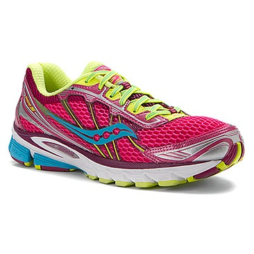This was my first pair of good running shoes. Paid $11p now theu'