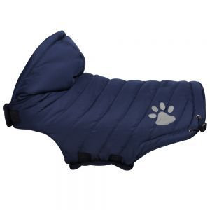 impermeable perruno