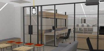 A. GRAPSAS - Plaster Decoration Cement False Ceilings