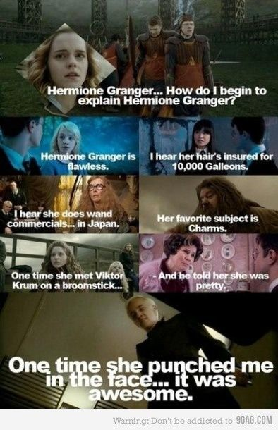 i think i already pinned this, but i can't resist a good mean girls cross over.