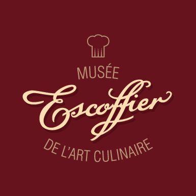 Musée Escoffier
