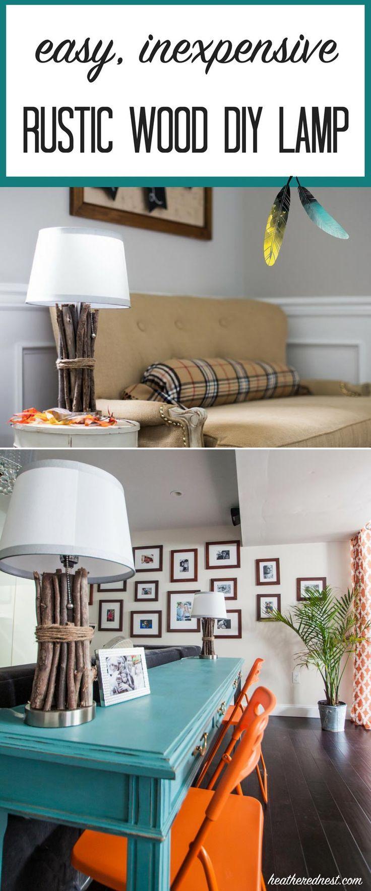 easy-diy-lamp-with-twigs-sticks-driftwood-desk-light-1