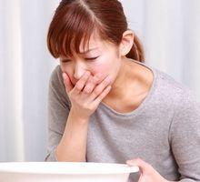 Les nausées précèdent les vomissements et sont des symtômes désagréables pouvant être causés par une multitudes de maladies ou de situations.