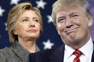This election is going to suck: Why Hillary vs. Trump will be vicious, infuriating & bad for America