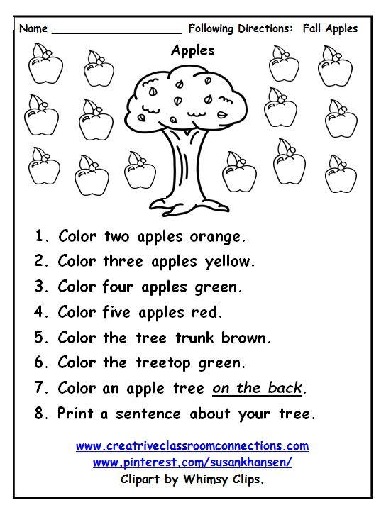 best 25 number words ideas on pinterest kindergarten math kindergarten math centers and. Black Bedroom Furniture Sets. Home Design Ideas