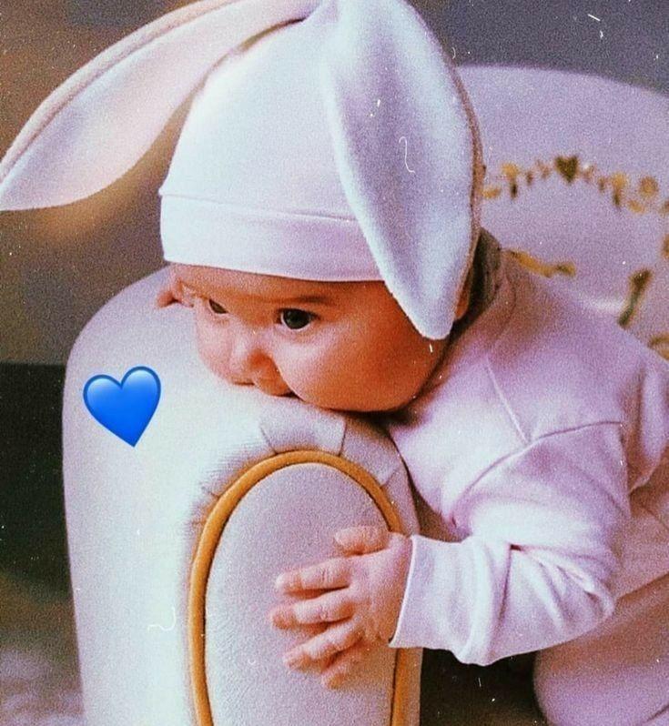 خدود بيبي Cute Little Baby Cute Baby Wallpaper Cute Little Baby Girl