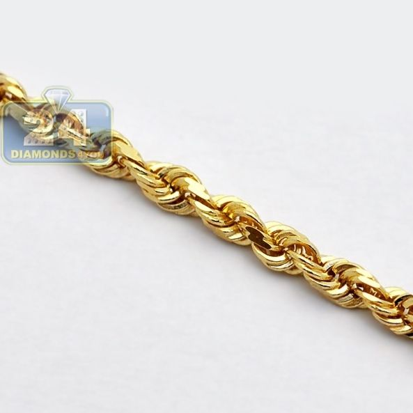 Gold Chain Mens Italian Bizantine Chain 10k Gold In 2020 Mens Gold Jewelry Mens Gold Bracelets Real Gold Chains