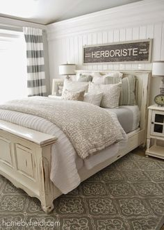 cottage style bedrooms. Bedroom Ideas Creative Design Master Bedding 17 Best About  513 best COTTAGE STYLE BEDROOMS images on Pinterest Beach houses