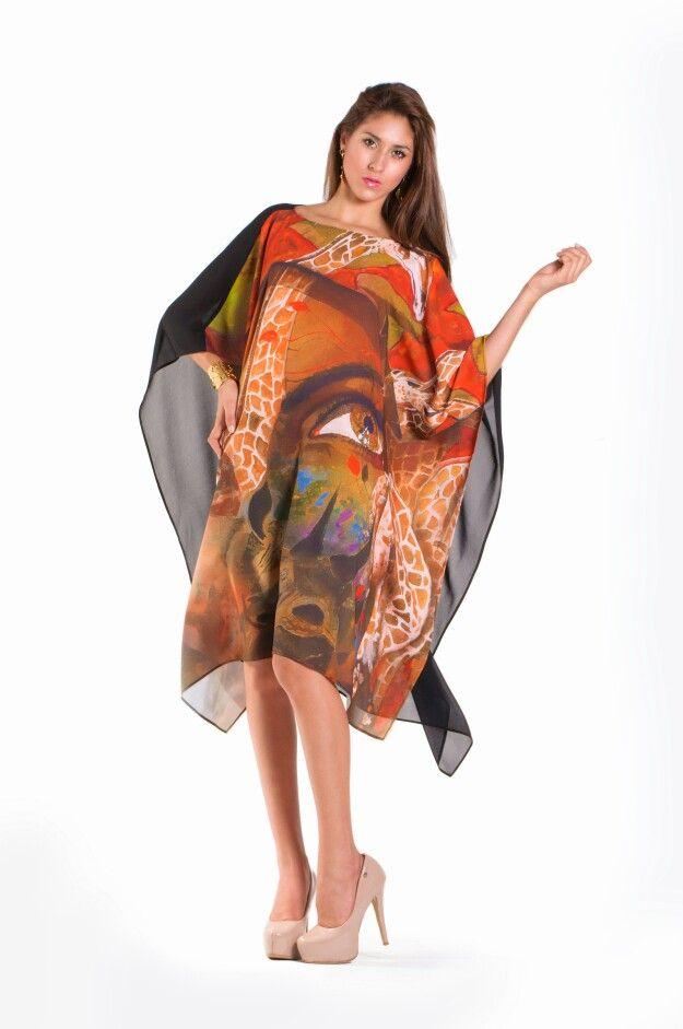 Uno de mis favoritos #Fashion #Glamour #Unique available www.artbition.com @artbition art @vitololi