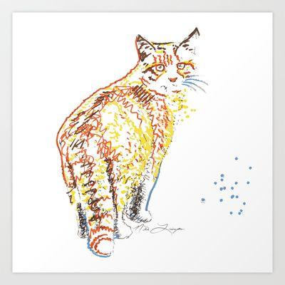 Best 25+ Blank white background ideas on Pinterest Caterpillar - blank paper background