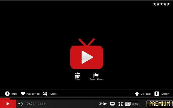 Dr. House Temporada 1 Audio Latino capitulo 14 Sub Español Online | Dr. House Temporada 1 Audio Latino capitulo 1x14 Series Online | Ver Series Online - SeriesyTV