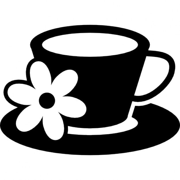 кофейные кружки вектор - Поиск в Google