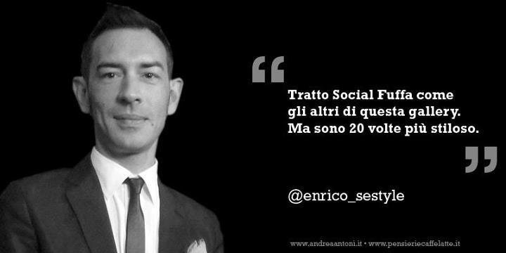 @Enrico Bisetto
