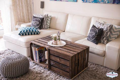 27 besten styroporkugeln bilder auf pinterest weihnachten dekoration weihnachtsdekoration und. Black Bedroom Furniture Sets. Home Design Ideas