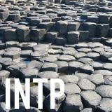 Are You an INTP? Find Out More About the Personality Type
