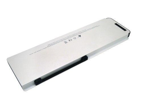 Superb Choice? 6-cell Apple MacBook Pro 15 inch Aluminum Unibody Series, 2008 Version, MB471*/A Laptop Battery