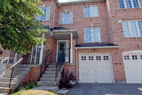 New Listing! Perfect for First Time Buyers, Buy with Zero Down! or Empty Nesters looking to downsize.   Open House this Sunday 2-4pm!