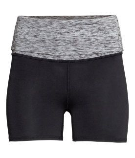 Ladies | Sportswear | Bottoms | H&M GR