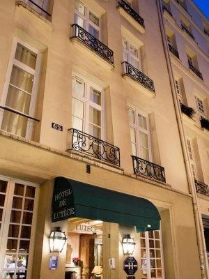 22 best ile st louis paris images on pinterest st - Hotel ile saint louis ...
