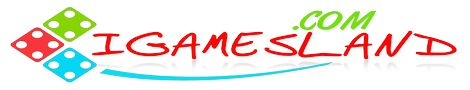 Welcome to IgamesLand.com the online games website where you can play more than 7000 free online flash games, including action games, arcade games, adventure games, sports games, casino games, car games, multiplayer games, puzzle games and other online flash game. IgamesLand is updated frequently to bring you fresh games every week, please don't forget to visit us to check out all new added games… Have fun and enjoy playing online games on IgamesLand.com!