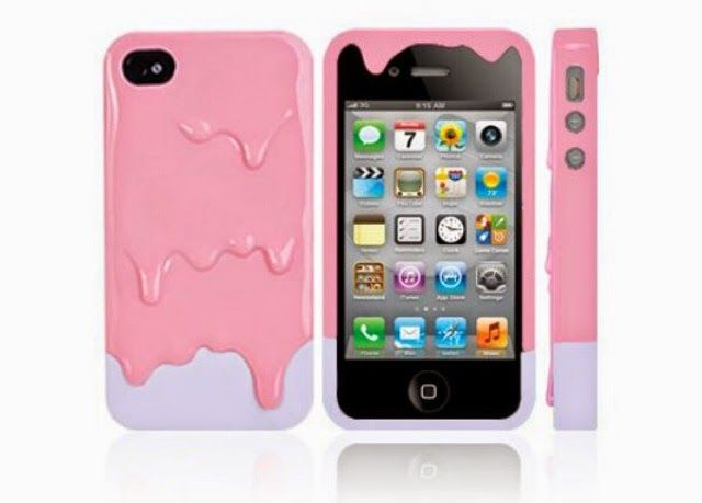 American Doll Iphone Printables \u2013 Best Cars 2018