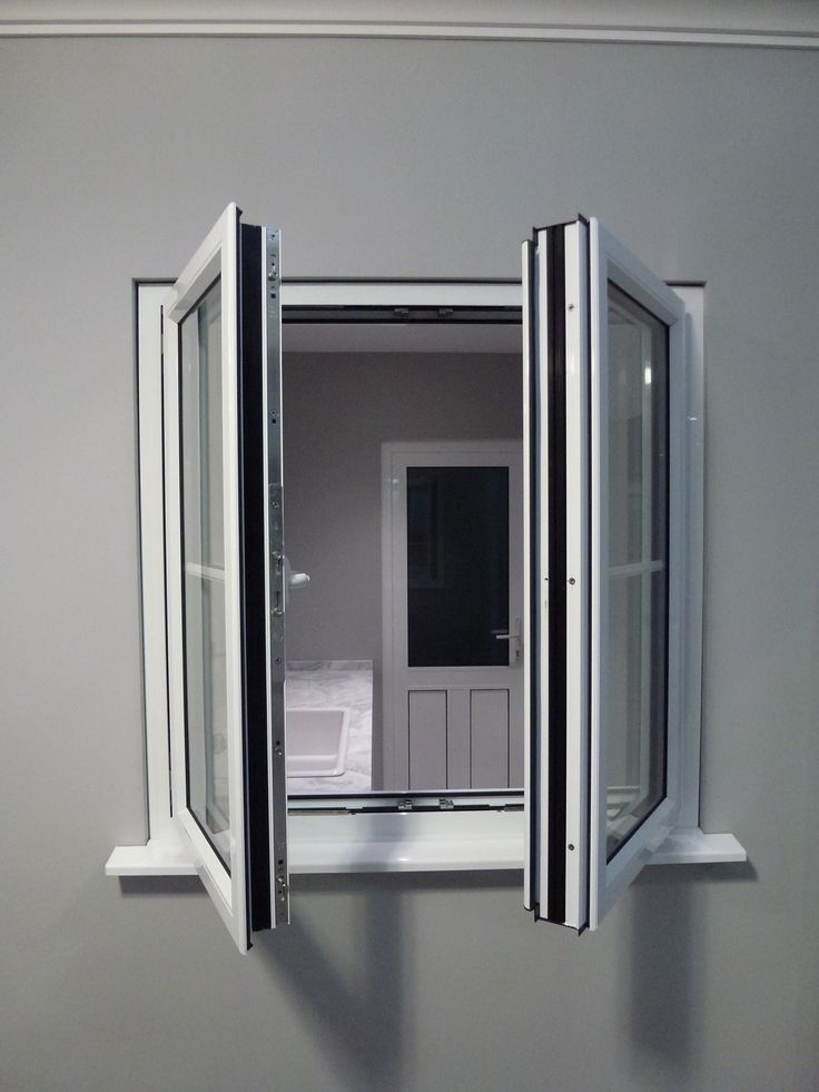 Fine Floating Mullion French Window In White Upvc French Door Handles Collection Dhjemzonderlifede