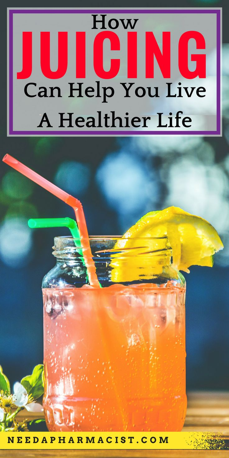 Juicing is a surefire way to pack a good amount of nutrients, vitamins and antioxidants into one glass, providing you with a simple & quick way to boost your health…100% naturally. There are a few things you should be aware of though before you start...