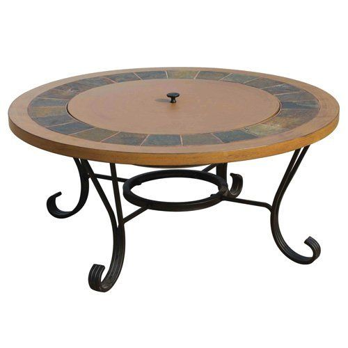 2580 Best Home Decor Images On Pinterest Fire Pit Table Backyard Furniture And Garden