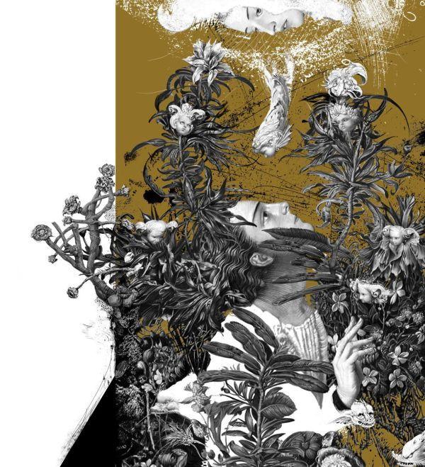 Интервью с Владиславом Ерко о новой книге – пьесе Шекспира «Ромео и Джульетта»  Ромео под балконом Джульетты