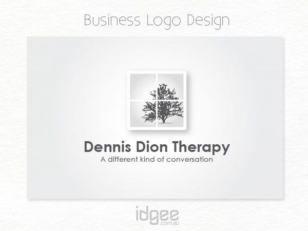 Logo Design Services | idgee designs