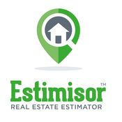 Buying? Selling? Renovating? At an auction or just need a second opinion? Estimisor can give you an estimated property value in less than 15 minutes.