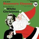 Irving Berlin's White Christmas [CD]