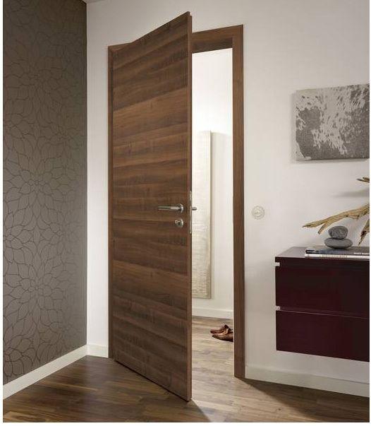 38 best images about bespoke interior doors on pinterest for Door design laminate