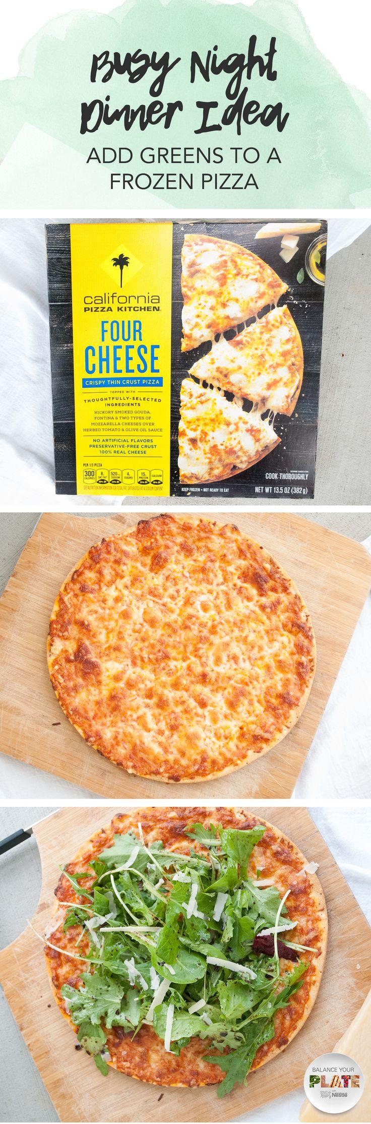 California Pizza Kitchen Frozen Pizza Best 20 California Pizza Kitchen Nutrition Ideas On Pinterest