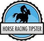 Horse racing tips assist you to place the best bets you possibly can.  Kenyan bettors qualify for these free tips when they register an account. Horse race tips is useful and great advantage to new bettors. #horseracebetting https://onlinebetting.co.ke/horse-racing-tips/