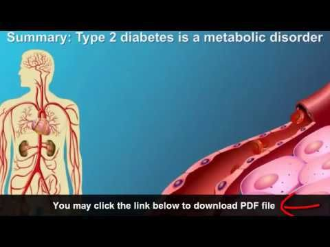 Type 2 Diabetes Definition - Causes, Signs and Symptoms of Type 2 Diabetes - WATCH VIDEO HERE -> http://bestdiabetes.solutions/type-2-diabetes-definition-causes-signs-and-symptoms-of-type-2-diabetes/      Why diabetes has NOTHING to do with blood sugar  *** best protein powder for type 2 diabetes ***  Get the PDF for more:  Subscribe my Channel: What are normal glucose levels – Health Tips Blood Sugar Levels  Best Protein Powder For Diabetics- What are normal glucose l