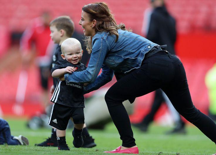 In Defence of Coleen Rooney