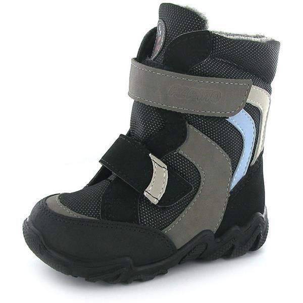 Обувь для подростков с доставкой