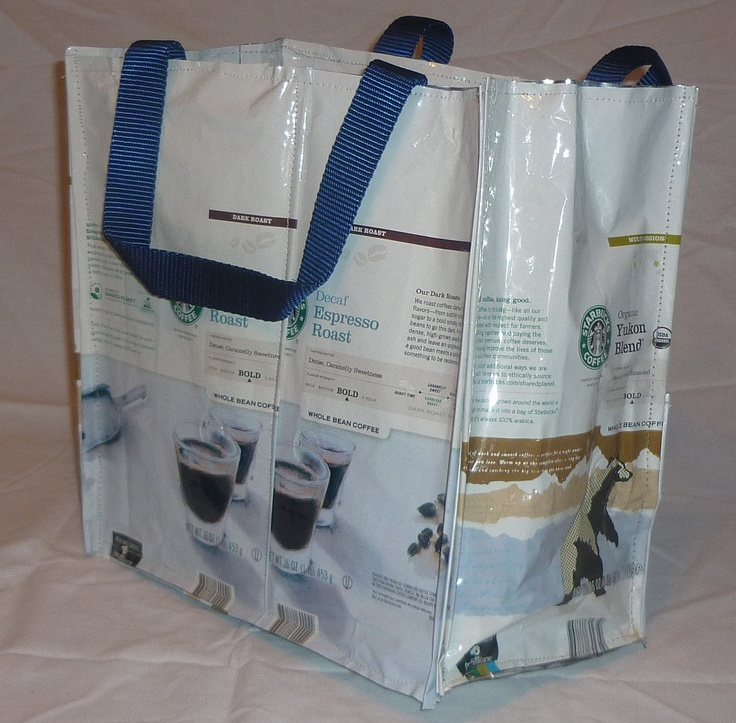 Contemporary Starbucks Coffee Bean Bags 25 Beans Ideas On Pinterest Vanilla Frappuccino Iced And Throughout Decor
