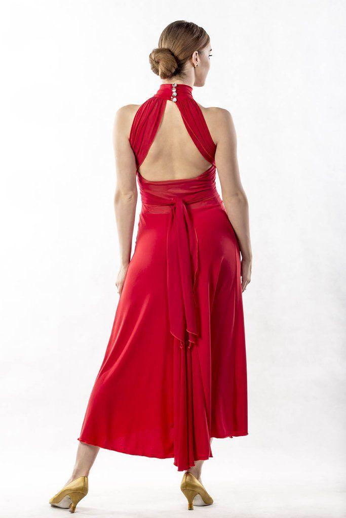 это, картинки про платье танго повидло