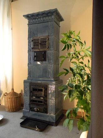 17 best images about lionel stoves woodburner on frances o connor alsace and chang e 3