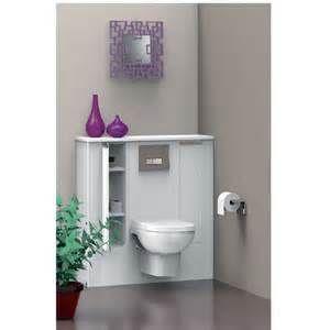 17 meilleures id es propos de wc suspendu geberit sur for Batis de porte
