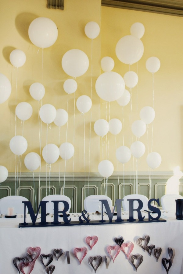 195 best wedding and anniversary balloons images on pinterest ontario wedding at the canada southern railway station by photobox photography junglespirit Images