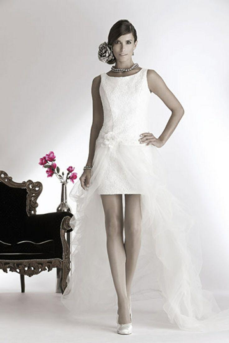 50 besten Brautkleid der Woche Bilder auf Pinterest ...